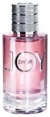 CHRISTIAN DIOR JOY, 5ml