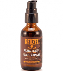 Масло для бороды Beard Serum Reuzel -50мл.