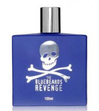 Туалетная вода The Bluebeards Revenge Eau De Toilette 100мл.