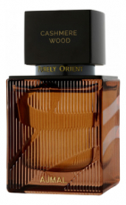 Парфюмерная вода AJMAL PURELY ORIENT CASHMERE WOOD, 75 ml