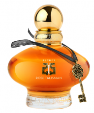 Парфюмерная вода Eisenberg Rose Talisman Secret I
