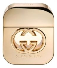 GUCCI GUILTY WOMAN, 30ml