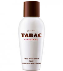 Флюид после бритья TABAC ORIGINAL AFTER SHAVE LOTION 100 МЛ
