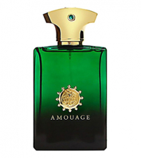 Парфюмерная вода AMOUAGE EPIC FOR MEN