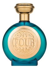 Парфюмерная вода BOADICEA THE VICTORIOUS VETIVER IMPERIALE, 100 ml