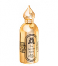 Парфюмерная вода ATTAR COLLECTION THE PERSIAN GOLD, 100 ml