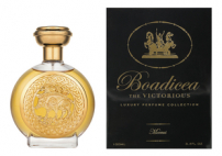 Парфюмерная вода BOADICEA THE VICTORIOUS MOCCUS, 100 ml