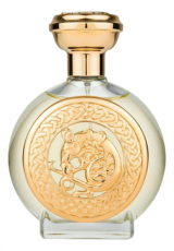 Парфюмерная вода BOADICEA THE VICTORIOUS AURICA 2020, 100 ml