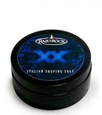 Мыло для бритья Razorock Xx Shaving Cream Soap 150 Мл