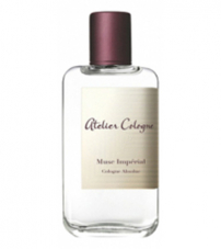 Одеколон ATELIER COLOGNE MUSC IMPERIAL, 100 ml