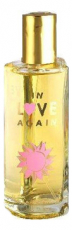 Парфюмерная вода YSL IN LOVE AGAIN EDITION FLEUR DE LA PASSION, 100 ml