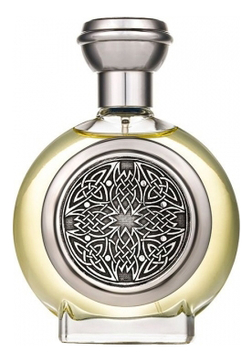 Парфюмерная вода BOADICEA THE VICTORIOUS CHARIOT, 50 ml