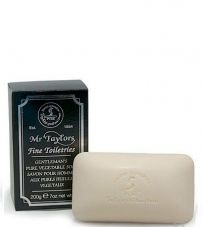 Мыло Taylor of Old Bond Street Mr Taylor's -200гр.