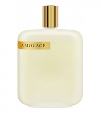Парфюмерная вода AMOUAGE LIBRARY COLLECTION OPUS VI
