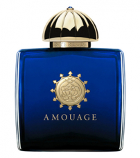 Парфюмерная вода AMOUAGE INTERLUDE FOR WOMAN