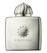 Парфюмерная вода AMOUAGE REFLECTION FOR WOMAN