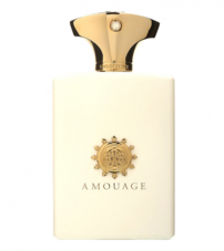 Парфюмерная вода AMOUAGE HONOUR FOR MEN