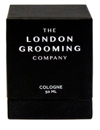 Одеколон The London Grooming Company Signature Cologne - 50 мл