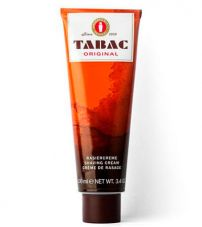Крем для бритья TABAC ORIGINAL SHAVING CREAM 100мл.