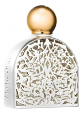 Парфюмерная вода M. MICALLEF SECRETS OF LOVE SPIRITUAL, 75 ml