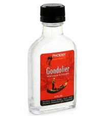 Лосьон после бритья PHOENIX ARTISAN ACCOUTREMENTS AFTERSHAVE COLOGNE GONDOLIER -100мл.