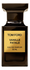Парфюмерная вода TOM FORD VANILLE FATALE