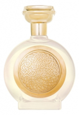 Парфюмерная вода BOADICEA THE VICTORIOUS GREENWICH, 100 ml