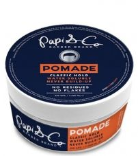 Помада для укладки Papi & Co Pomade - 200 гр