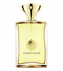 Парфюмерная вода AMOUAGE GOLD FOR MEN