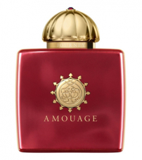 Парфюмерная вода AMOUAGE JOURNEY FOR WOMAN