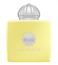 Парфюмерная вода AMOUAGE LOVE MIMOSA