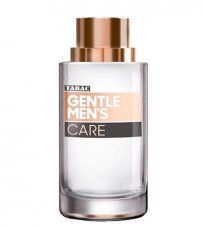 Лосьон после бритья TABAC GENTLE MEN'S CARE AFTER SHAVE LOTION 90мл.
