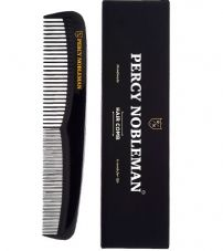 Расчёска для волос Percy Nobleman Hair Comb