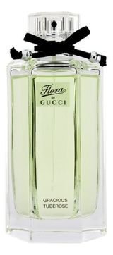GUCCI FLORA BY GUCCI GRACIOUS TUBEROSE, 100ml TESTER