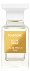 Парфюмерная вода TOM FORD MUSK PURE, 50 ml