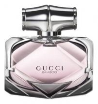 GUCCI BAMBOO, 50ml