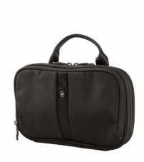 Несессер Slimline Toiletry Kit VICTORINOX