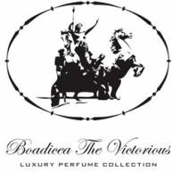 BOADICEA THE VICTOR