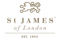 Saint James of London